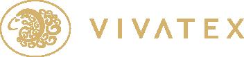 Vivatex
